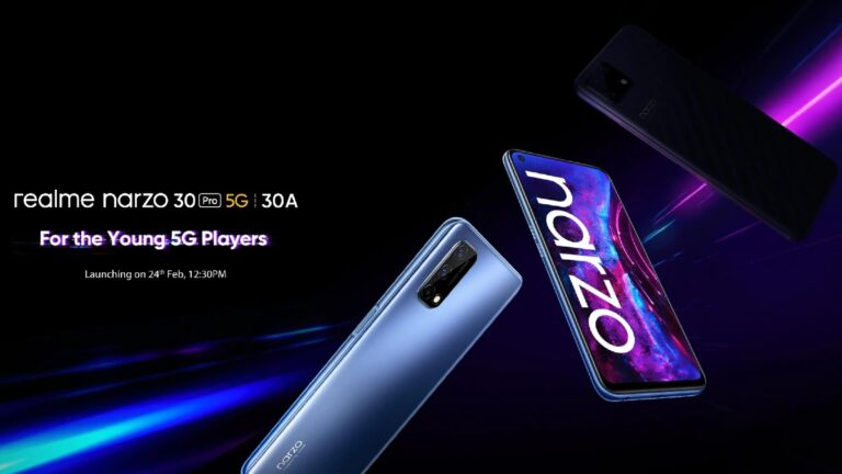 Realme Narzo 30 Pro 5G   Realme Narzo 30A   Realme Motion Activated Night Light Launched in India   Price in India   Specifications   Features   2YODOINDIA   BLOG BY RAHUL RAM DWIVEDI   RRD