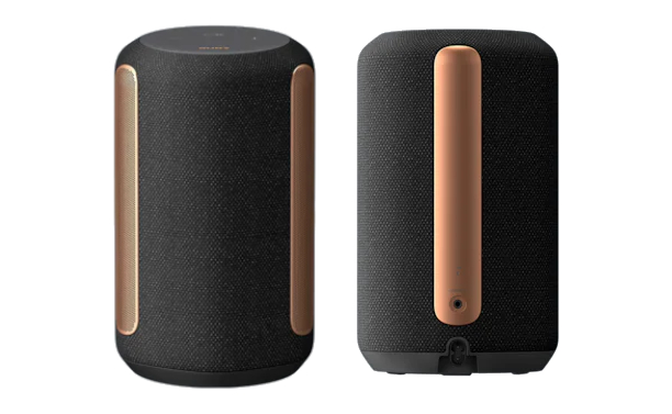 Sony SRS-RA3000 Speaker Launched in India   Price in India   Specifications   2YODOINDIA   BLOG BY RAHUL RAM DWIVEDI   RRD