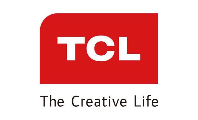 TCL Launches New Wired and Wireless Headphone Range in India   Price in India   Specifications   2YODOINDIA   BLOG BY RAHUL RAM DWIVEDI   RRD