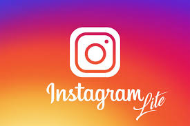 UPDATE : Now You can See Dedicated Reels Tab on Instagram Lite to Show Short-Form Videos   2YODOINDIA   BLOG BY RAHUL RAM DWIVEDI   RRD