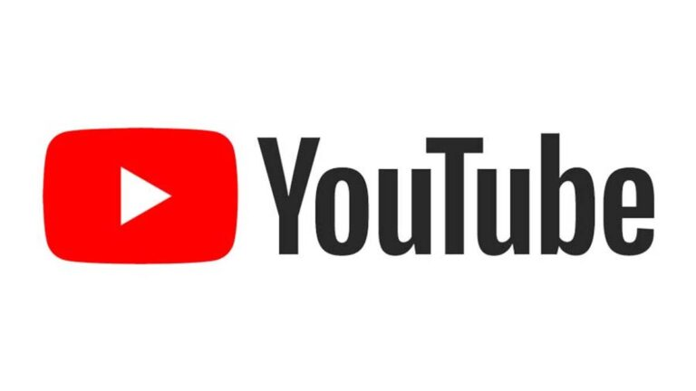 Updates : YouTube Brings Enhance Experience for Creators and Viewers   2YODOINDIA   BLOG BY RAHUL RAM DWIVEDI   RRD