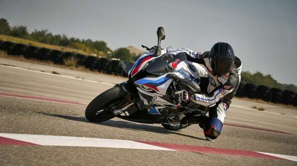 BMW M 1000 RR Launched in India   Price in India   Specifications   Mechanical specifications   2YODOINDIA
