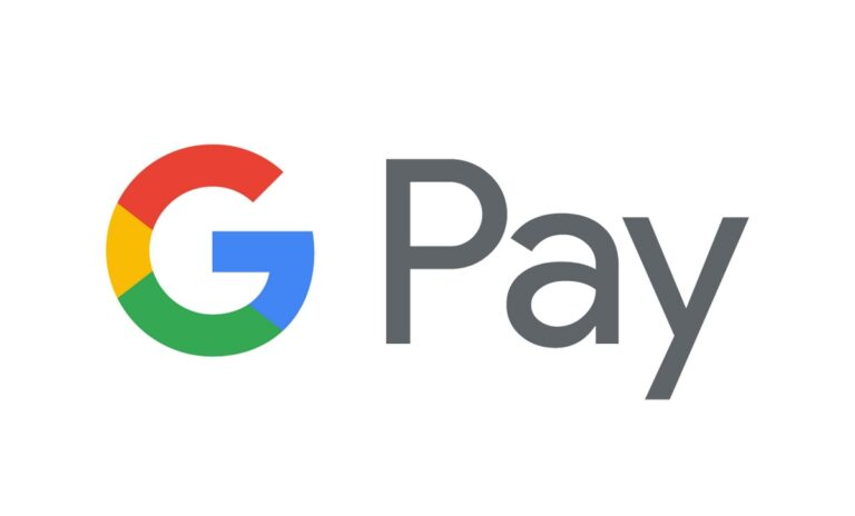 Google Pay : Everything You Need to Know   All Details   Is it secure to use Google Pay   How to Setup Google Pay   How to Setup Google Pay on Wear OS smartwatch   How Google Pay work in stores   How Google Pay work in Apps   How Google Pay work on Websites   Which devices are compatible to Google Pay   2YODOINDIA
