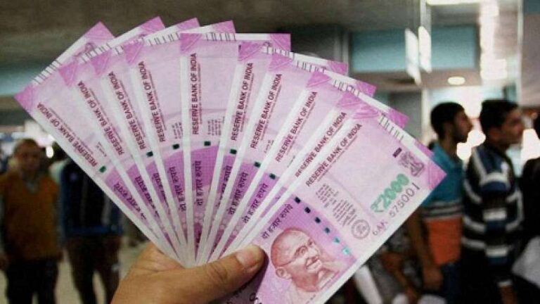 Government can Announce Big changes in Working Hours   PF   Salary   All Details   New Definition of Wage   Salaries will be Reduced but PF will Increase   Amount at Retirement will Increase   New Rules to be Proposed for 12 Hours of Work & Overtime   Employees won't Work for more than 5 Hours   2YODOINDIA   BLOG BY RAHUL RAM DWIVEDI   RRD