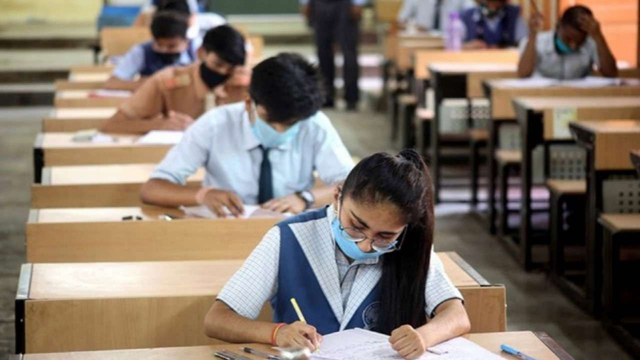 How to Download CBSE | ISC | Class 12 Timetable | 2YODOINDIA