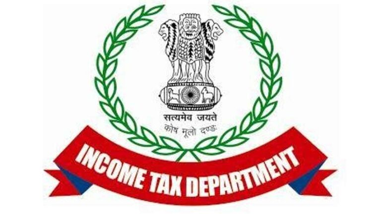 New Income Tax Rules set to change from 1st April | Know What they are | All Details | What Income Tax rules will changes from 1st April | PF tax Rules | Provident Fund | EPF | Employee Provident Fund | Senior citizens exempted from filing ITR | TDS | tax deducted at source | LTC | Leave Travel Concession | Pre-filled ITR forms | 2YODOINDIA