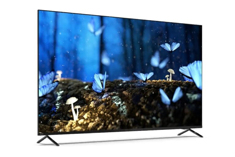 Philips Smart TV Range 2021 Launched in India   The Philips TV 8200 series   The Philips TV 7600 series   The Philips TV 6900 series   The Philips TV 6800 series   Price in India   Specifications   2YODOINDIA