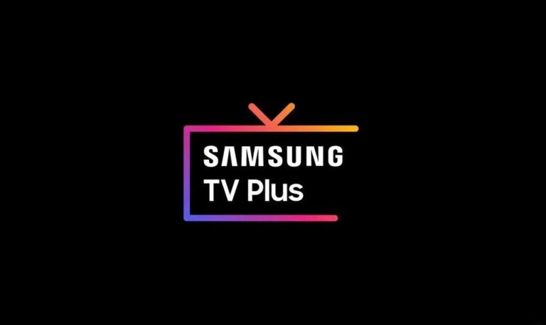 Samsung TV Plus OTT Streaming Service Launched in India   100% free   Samsung TV Plus   Samsung TV Plus Service Channels List   Samsung TV Plus Service Platforms   2YODOINDIA