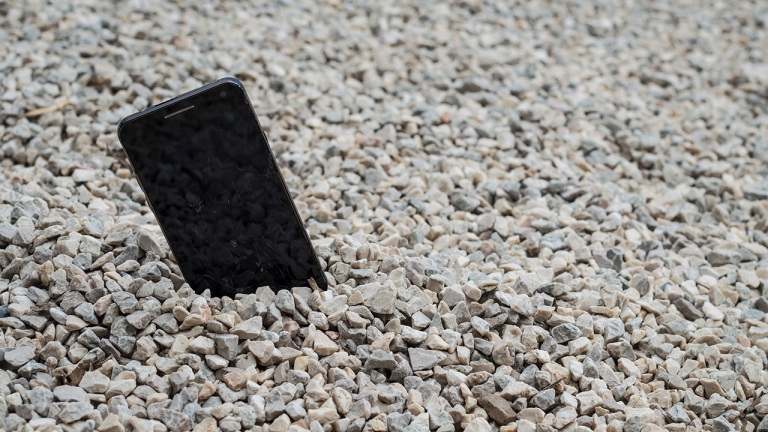 What to do Remotely when your Andriod Smartphone Lost or Misplaced | How to Find Lost or Misplaced Android Smartphone | How to Erase All Data on Lost Android Smartphone | 2YODOINDIA