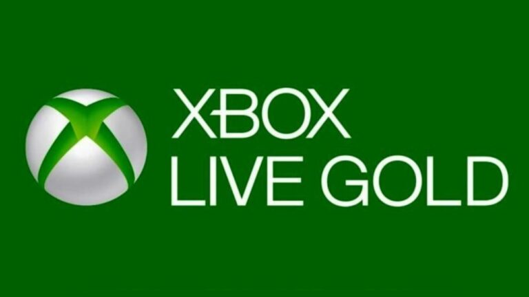Xbox Live Gold Membership Will Not Be Mandatory for Free-to-Play Multiplayer Games   Price   New features and developments of Xbox Update Preview   2YODOINDIA