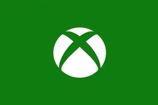 Xbox Network is the New Name of Xbox Live by Microsoft   2YODOINDIA