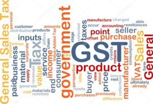 6 digits HSN Code now Mandatory for GST Taxpayers | Ministry of Finance official release | What documents are accessible on the CBIC web-site | 2YODOINDIA