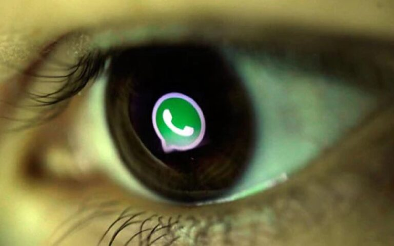 FlixOnline | ALERT! : Don't Download This Fake WhatsApp Android App | What happen if application is downloaded from the Play Store and installed | 2YODOINDIA
