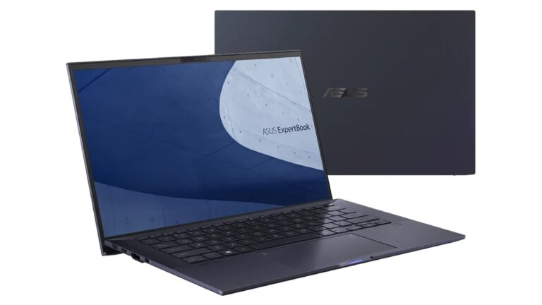 Asus ExpertBook B9 (2021) Launched in India   Price in India   Specifications   Features   2YODOINDIA