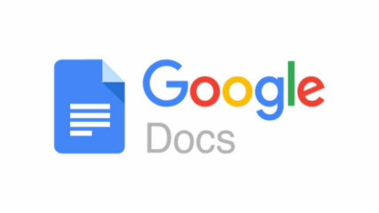 How to Make Someone Else the Owner of Your Google Document   How to Change owner of a Google Doc   Google Doc Roles   2YODOINDIA