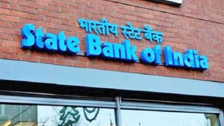 How to Change Mobile Number through Internet Banking in SBI   How to Change your Mobile Number without visiting the Branch   How to change mobile number through Internet Banking in SBI   Internet Banking Request Approval (IRATA) through ATM   2YODOINDIA