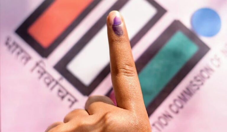 How to Download Election Booth Slip Online | Election Commission of India | National Voters Service Portal | 2YODOINDIA