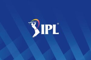 How to Watch VIVO IPL 2021 Live Matches in India & Globally   How to watch IPL live streaming in India   How to watch IPL live matches on TV in India   IPL 2021 Timings   Which TV channels will telecast IPL 2021 Globally   2YODOINDIA
