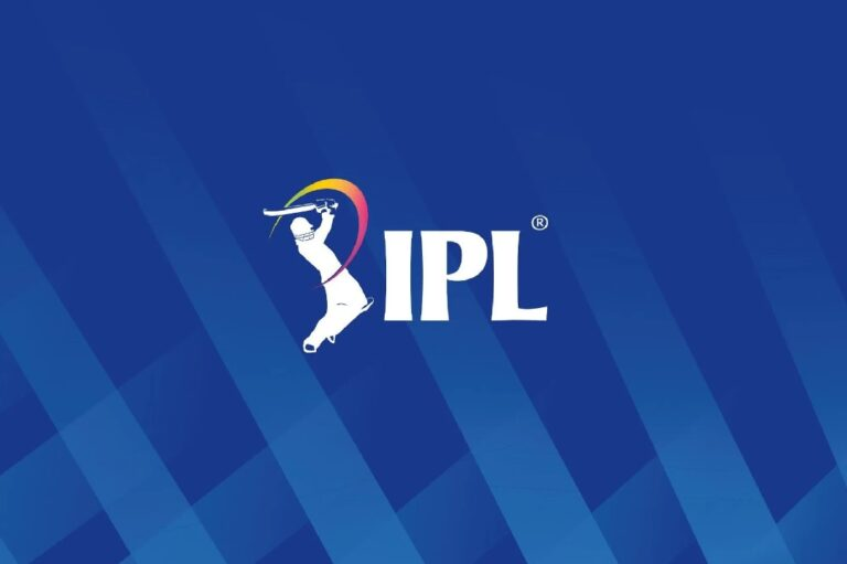 How to Watch VIVO IPL 2021 Live Matches in India & Globally | How to watch IPL live streaming in India | How to watch IPL live matches on TV in India | IPL 2021 Timings | Which TV channels will telecast IPL 2021 Globally | 2YODOINDIA