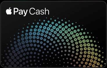 How to use Apple Cash to Send/Request Money by Text Message on your iPhone or iPad   How to Setup Apple Cash   How to Enable Apple Cash   How to Use Apple Cash   2YODOINDIA