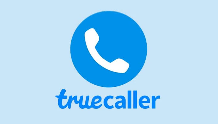 Truecaller will now Allow Businesses to Verify Identity | 2YODOINDIA