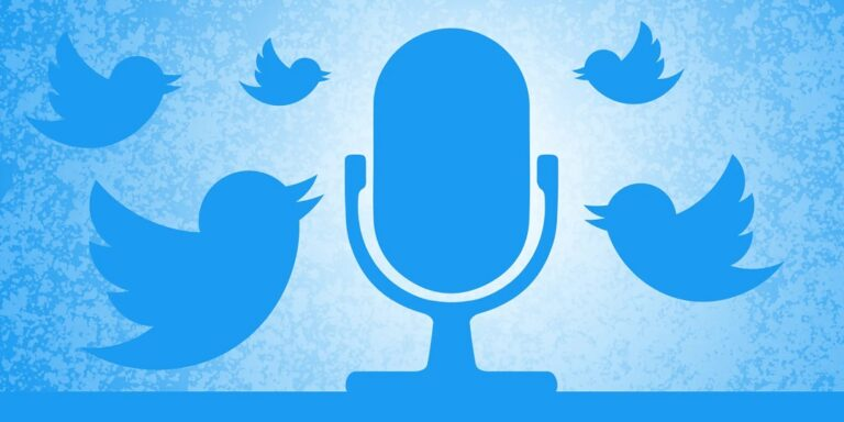 How to Create and Join Twitter's Audio Chat Rooms   Twitter Spaces   How to Create your Twitter Space   How to Join Twitter Spaces   2YODOINDIA
