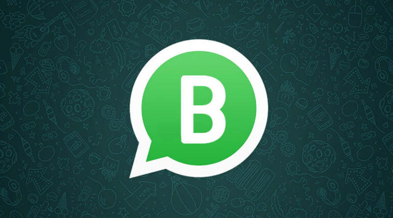 WhatsApp Business Now Lets Businesses Manage Catalogues by Its Web or Desktop   How WhatsApp Business App can hide a Catalogue Item   How WhatsApp Business App can Unhide a Catalogue Item   2YODOINDIA