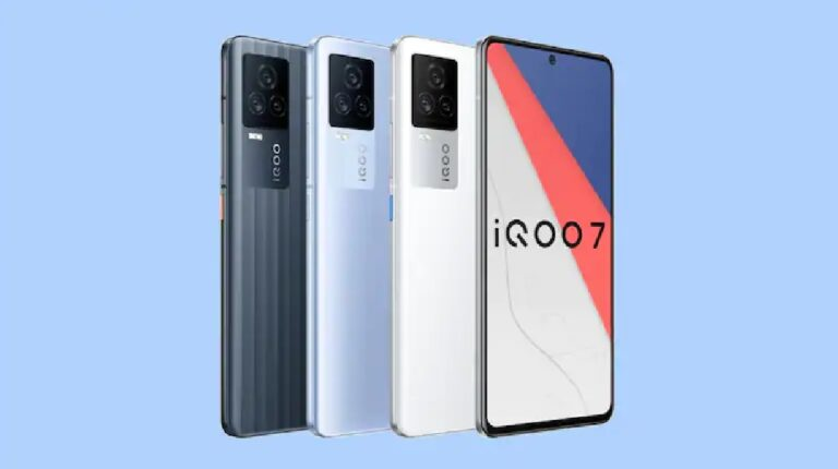 iQoo 7   iQoo 7 Legend Launched in India   Price in India   Colours   Offers   Specifications   2YODOINDIA
