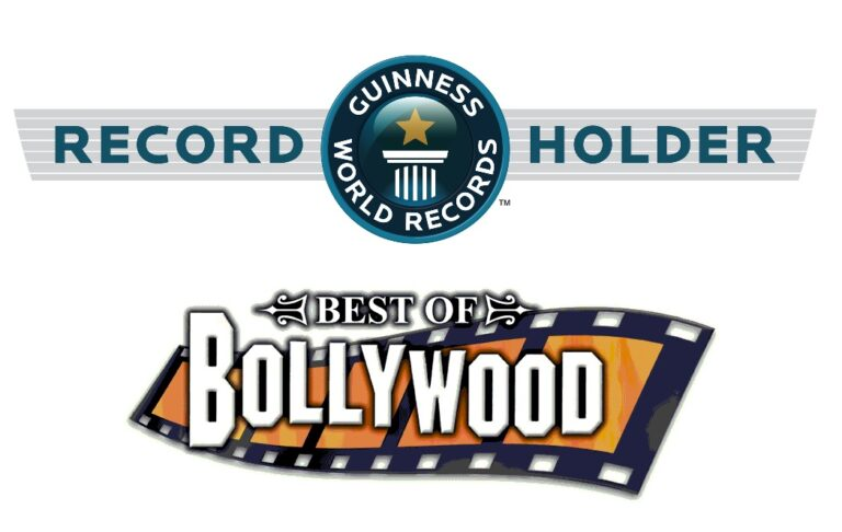 Bollywood Actors Who Made it to Guinness World Records | Highest earning Bollywood actors | Largest screen family | Longest Bollywood career in leading roles | Longest career as a Bollywood actors | Most generations of actresses in one family | Most prolific Bollywood lyricist | Most prolific Bollywood stuntwoman | Most public appearances made by a film star in 12 hours | 2YODOINDIA