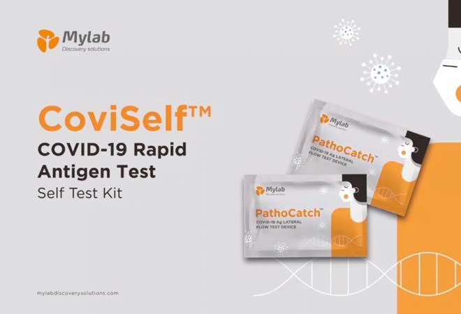 CoviSelf will be available at the Retail Chemists across India | How to Use CoviSelf | How CoviSelf Work | CoviSelf Price in India | 2YODOINDIA