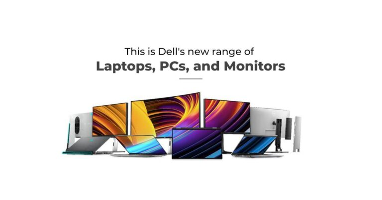 Dell New Laptops and Desktops in Latitude, Precision, and OptiPlex Range Launched in India | Dell Latitude 7320 | Dell Latitude 7410 | Dell Latitude 7420 | Dell Latitude 9420 | Dell Latitude 9520 | Dell Latitude 5320 | Dell Precision 3560 | Dell OptiPlex 7090 Ultra | Dell OptiPlex 3090 Ultra | Dell OptiPlex 5090 | Price in India | Specifications | 2YODOINDIA