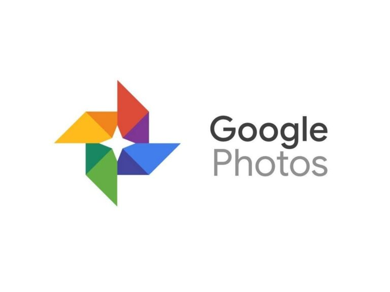 Next Steps for Google Photos Unlimited Free Storage Benefit Ends on 1st June | What Next Steps for Android & iPhone Users | 2YODOINDIA