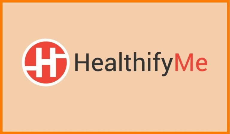 HealthifyMe Launches WhatsApp Notifications Real-Time COVID-19 Vaccination Slot Finder | How to Check for Vaccination Slots on Vaccinateme.in | 2YODOINDIA