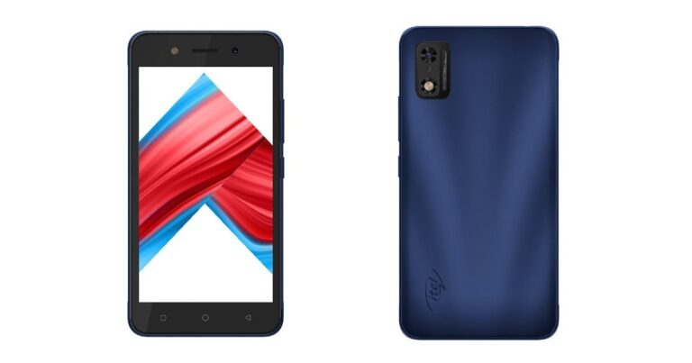 Itel A23 Pro Launched in India | Price in India | Specifications | 2YODOINDIA