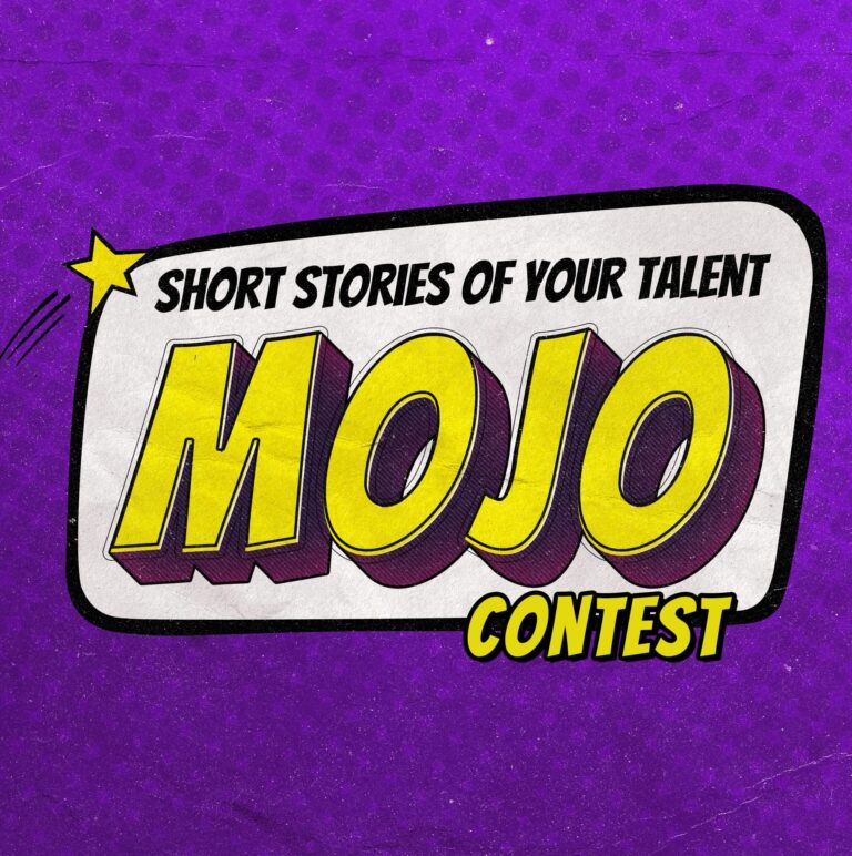 CUTEST BABY OF THE MONTH : Register Now | MOJO CONTEST | 2YODOINDIA