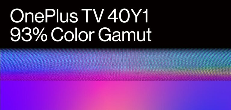 OnePlus TV 40Y1 Launched in India | Price in India | Specifications | 2YODOINDIA