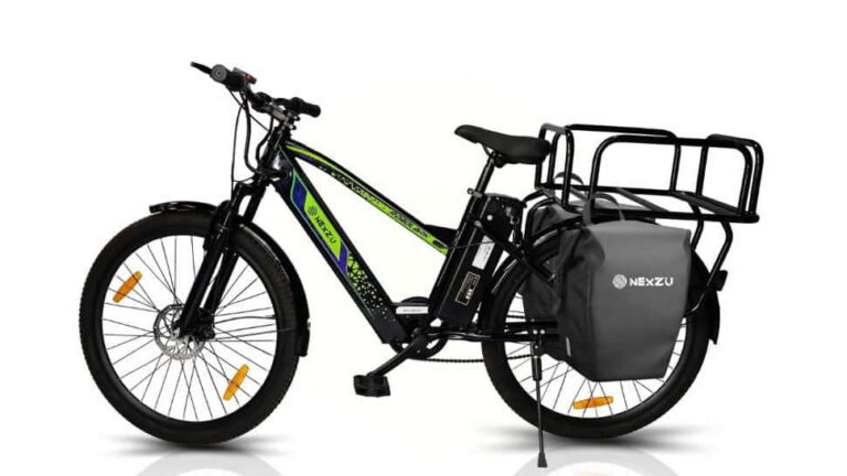 Roadlark Cargo Launched in India | Made in India | Price in India | Specifications | 2YODOINDIA