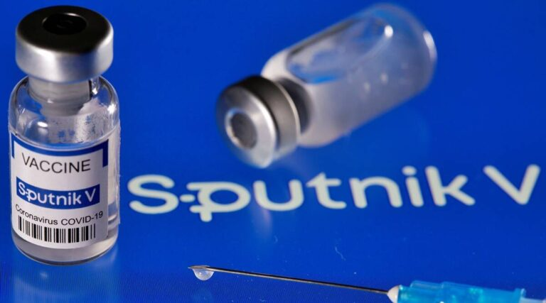 Everything Which You Need to Know About Sputnik V   Price in India   All Details   All Details about Sputnik V   How is Sputnik V will be Manage   2YODOINDIA