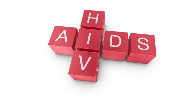 It's more than 40 Years Since First Case of AIDS was found what about HIV Vaccine   2YODOINDIA