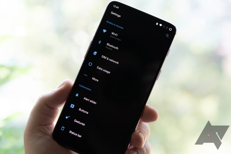 How to Turn on the Dark Theme on Android | How to Turn on Color Inversion on Android | 2YODOINDIA