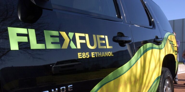 Biofuel/Flex Fuel Engines Could Soon Become Mandatory For Car Manufacturer : Nitin Gadkari | What is Flex Fuel Engines | 2YODOINDIA