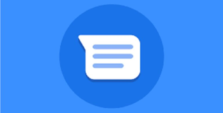 UPDATE : Google Messages SMS App Gets Auto Deletion of OTPs & Categories Feature in India | 2YODOINDIA