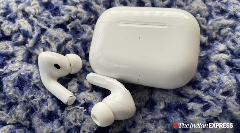 How to Connect Apple AirPods to Android Phone | 2YODOINDIA