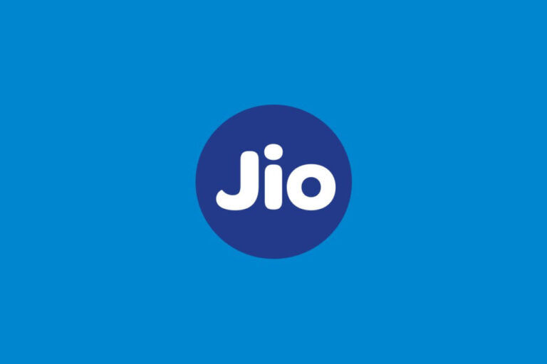 Jio Launched 5 New Prepaid Recharge Plans | Check out! | Plans | 2YODOINDIA