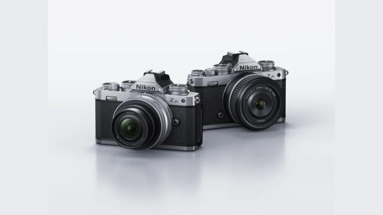 Nikon Z FC Mirrorless Camera Launched in India | Price in India | Specifications | Features | Nikkor Z 28mm f/2.8 (SE) lens Specifications | 2YODOINDIA