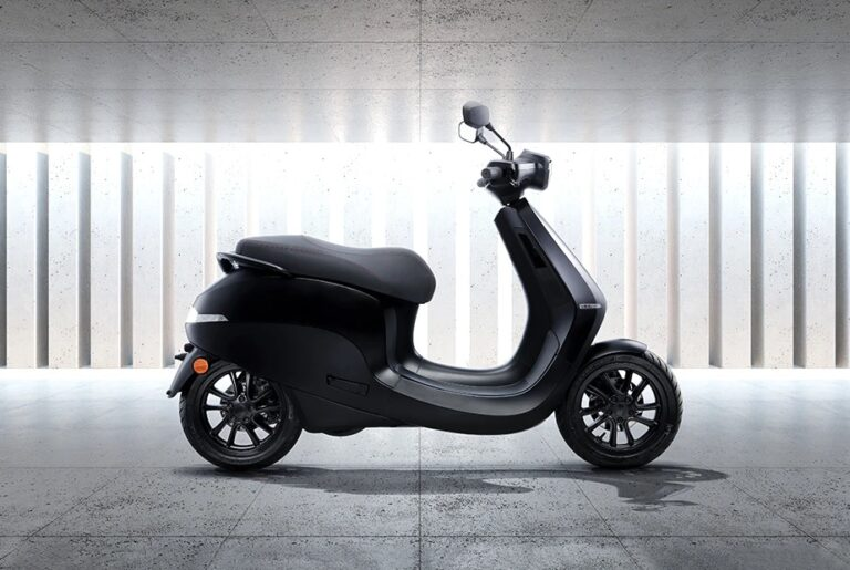 Ola Electric Scooter Launching Soon in India | Price in India (Expected) | Manufacturing Unit | Charging Network | Specifications | 2YODOINDIA