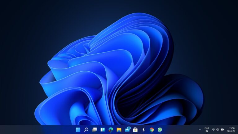 Pros and Cons of Windows 11 | Detailed Review by RRD | Microsoft Windows 11 | Advantages of Windows 11 | Disadvantages of Windows 11 | Conclusion | Reviewed By Rrahul Dwivedi | 2YODOINDIA