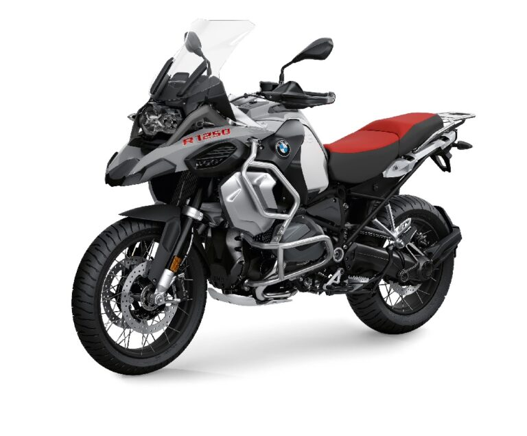 2021 BMW R 1250 GS Pro | 2021 BMW R 1250 GS Adventure Pro Launched In India | Price in India | Specifications | 2YODOINDIA