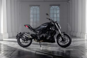 Benelli 502C Launched In India | Price in India | Specifications | 2YODOINDIA