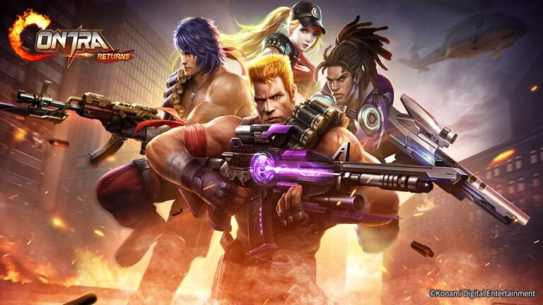 Contra Returns Releasing on 26th July 2021 | 2YODOINDIA
